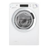 CANDY GV42 138TWC3-01 lavatrice