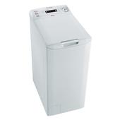 CANDY EVOGT 12072D3-S lavatrice