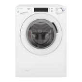 CANDY GV 138TW3-01 lavatrice