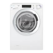 CANDY GV 138TWHC3-01 lavatrice