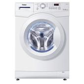 HAIER HW70-1279 lavatrice