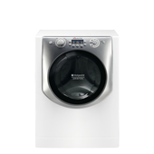 HOTPOINT-ARISTON AQ83F 29 IT lavatrice