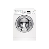 HOTPOINT-ARISTON WMG 923 BX IT lavatrice