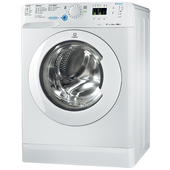 INDESIT XWA 61052X WWGG IT