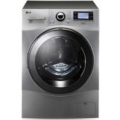 LG F1495BDSA7 lavatrice