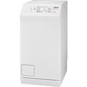 MIELE W667 lavatrice