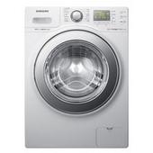 SAMSUNG WF1802XEC lavatrice