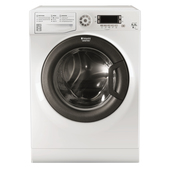 HOTPOINT-ARISTON FDD 9640B IT lavasciuga