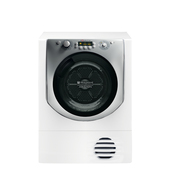 HOTPOINT-ARISTON AQC9 4F5 T/Z1 (IT) asciugatrice