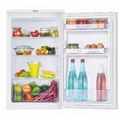 BEKO TS1 90020 frigorifero