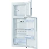 BOSCH KDV29VW30 frigorifero con congelatore