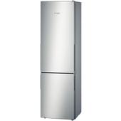 BOSCH KGE39BL41 frigorifero con congelatore
