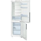 BOSCH KGV36UW20S frigorifero con congelatore