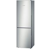 BOSCH KGV36UL20S frigorifero con congelatore
