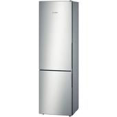 BOSCH KGV39VL31S frigorifero con congelatore