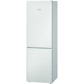 BOSCH KGV36VW32S frigorifero con congelatore