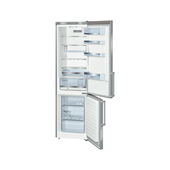 BOSCH KGE39BI40 frigorifero con congelatore