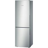 BOSCH KGV36VL32S frigorifero con congelatore