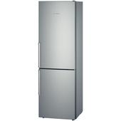 BOSCH KGE36AL42 frigorifero con congelatore