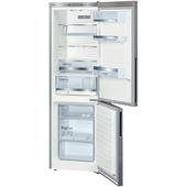 BOSCH KGE36BL41 frigorifero con congelatore