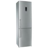 HOTPOINT-ARISTON EBGH 20323 F O3 frigorifero con congelatore