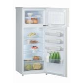 IGNIS DPA 26/3 fridge-freezers