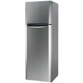 INDESIT TIAA 12 V X fridge-freezers