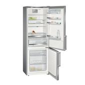 SIEMENS KG49EBI40 frigorifero con congelatore