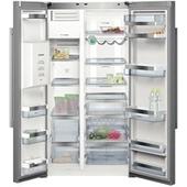 frigorifero prezzo e migliori offerte