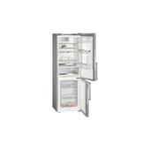 SIEMENS KG36EBI40 frigorifero con congelatore