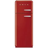 SMEG FAB30LR1 frigorifero con congelatore