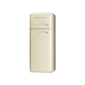SMEG FAB30LP1 frigorifero con congelatore