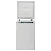 BEKO HS210520 congelatore