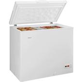HAIER BD203RAA congelatore