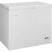 HAIER BD-319RAA congelatore