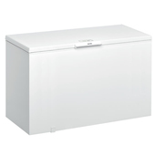 IGNIS CEI390 congelatore