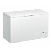 IGNIS CO470 EG congelatore