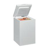IGNIS CE1050 congelatore