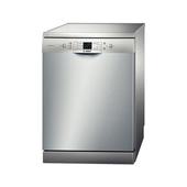 BOSCH SMS53L88EU lavastoviglie