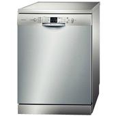 BOSCH SMS54M98II lavastoviglie