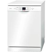 BOSCH SMS58L12EU lavastoviglie