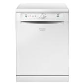 HOTPOINT-ARISTON LFB 5B019 EU lavastoviglie