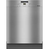 MIELE G 4910 SCU CLS lavastoviglie