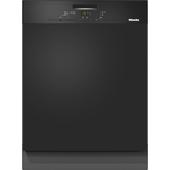 MIELE G 4910 SCU OBSW lavastoviglie