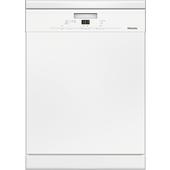MIELE G4910 lavastoviglie