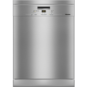 MIELE G 4910 SC CLS lavastoviglie