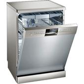 SIEMENS SN26P892EU lavastoviglie