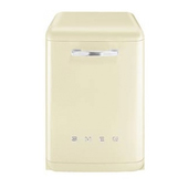SMEG BLV2P-2 lavastoviglie
