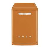 SMEG BLV2O-2 lavastoviglie