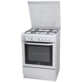 INDESIT I6GG1F.1(W)/I cucina